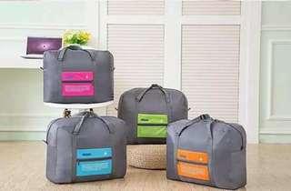 Travelling Folding Bag 32L