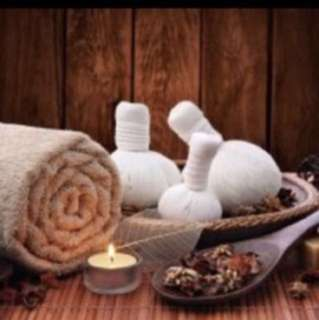 Post natal Massage for February Mummy (1 slot left early feb only)