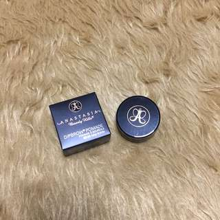 Anastasia Eyebrow Pomade - Dark Brown