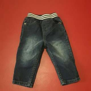 Celana jeans COOL Baby
