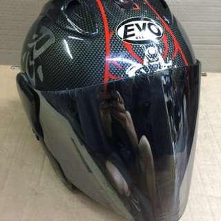 EVO RS 959 Helmet