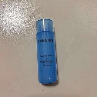 Laneige - Skin Refiner Moisture (25ml)