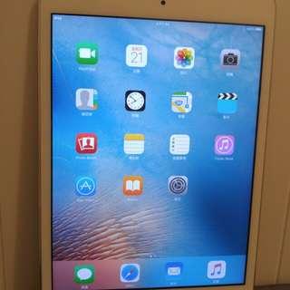 iPad Mini 1 90% 無花少用