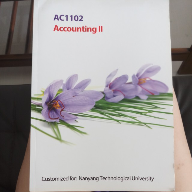 Ac1102 books stationery textbooks on carousell photo photo photo fandeluxe Image collections