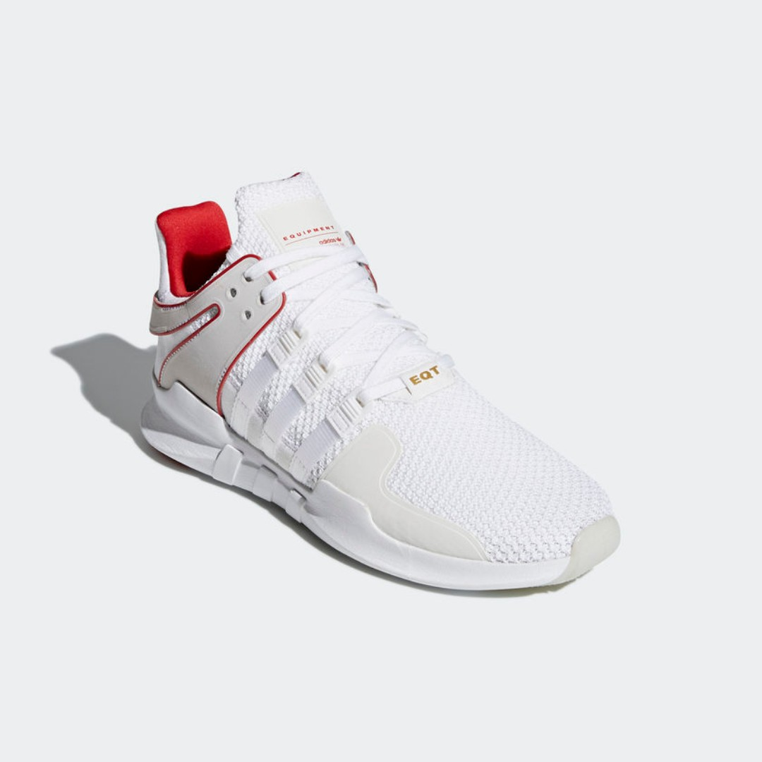 the latest 7d0c7 882c4 Adidas EQT SUPPORT ADV 2018 CNY SHOES, Bulletin Board ...