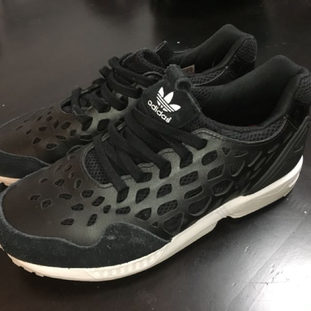 Adidas Sneakers Size 7.5