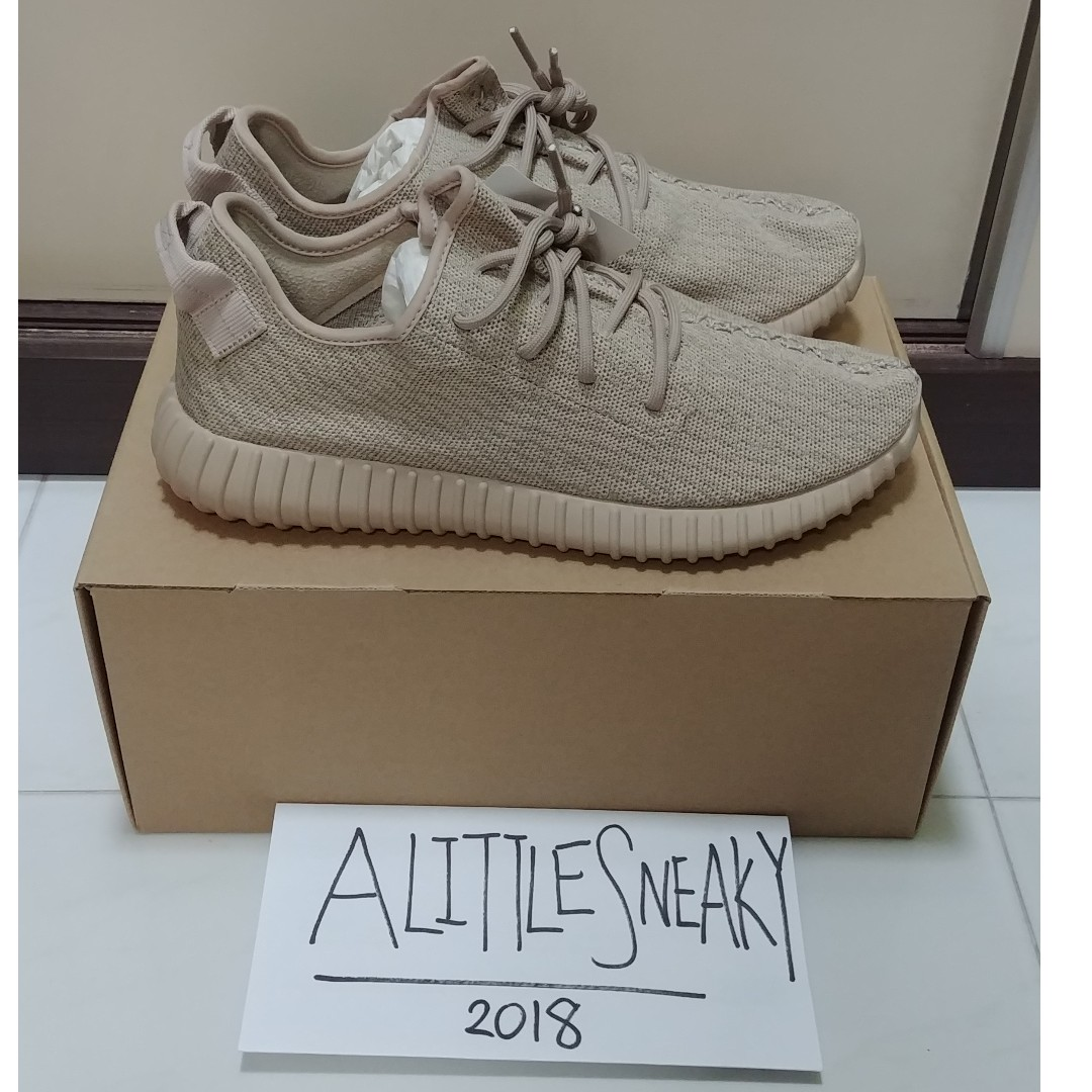 a7cb2a6ac Cheap Yeezys Shoes, Buy Cheapest Yeezy 350 V2 Boost Sale 2019
