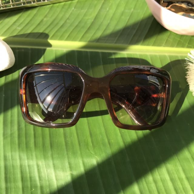 2251415a987a Authentic Dior sunglasses, Women's Fashion, Accessories on Carousell