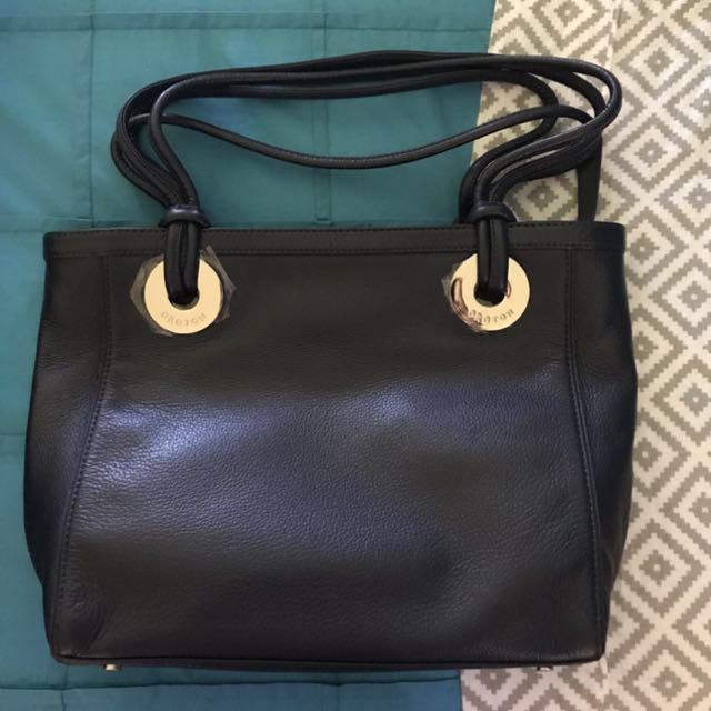 Brand new oroton bag with tags