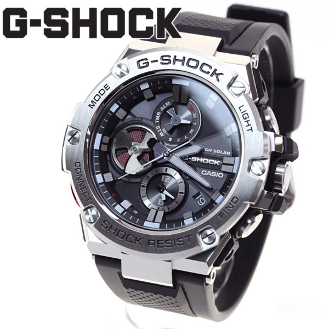watch pilot ceptor gw solar casio tough views htm g wave gravity shock defier reviews more watches