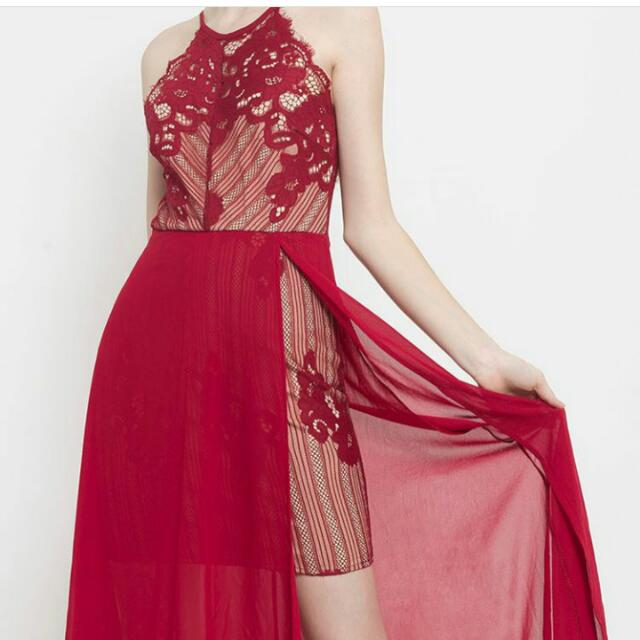 Dress Nyla
