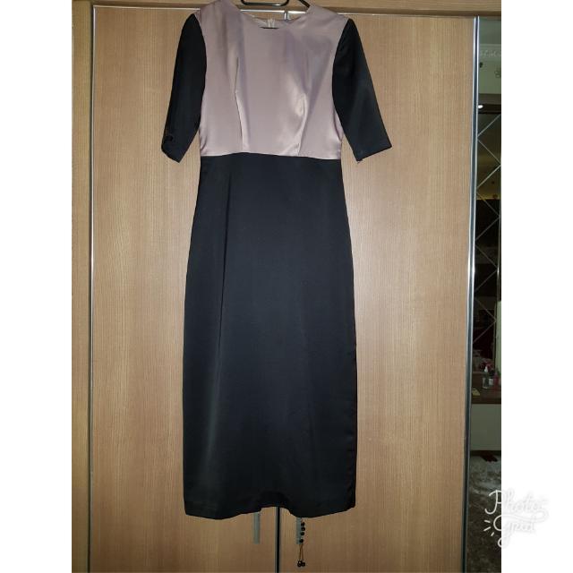 Dress Vinnaca