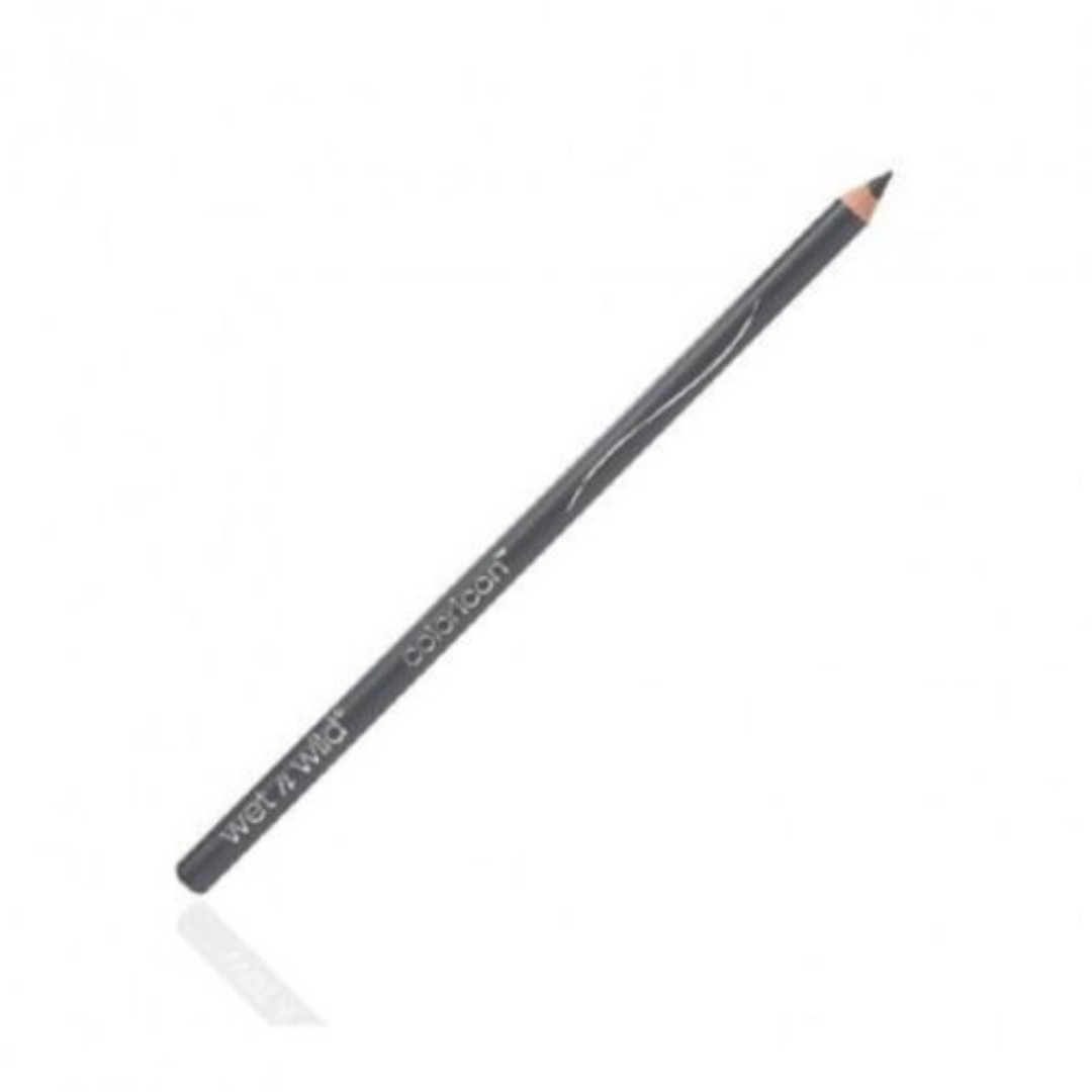 [FREE] Wet n Wild Color Icon Eye brow & Eye Liner Pencil