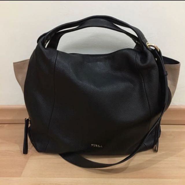 6f3475dbf Furla Bag (SALE), Luxury, Bags & Wallets on Carousell