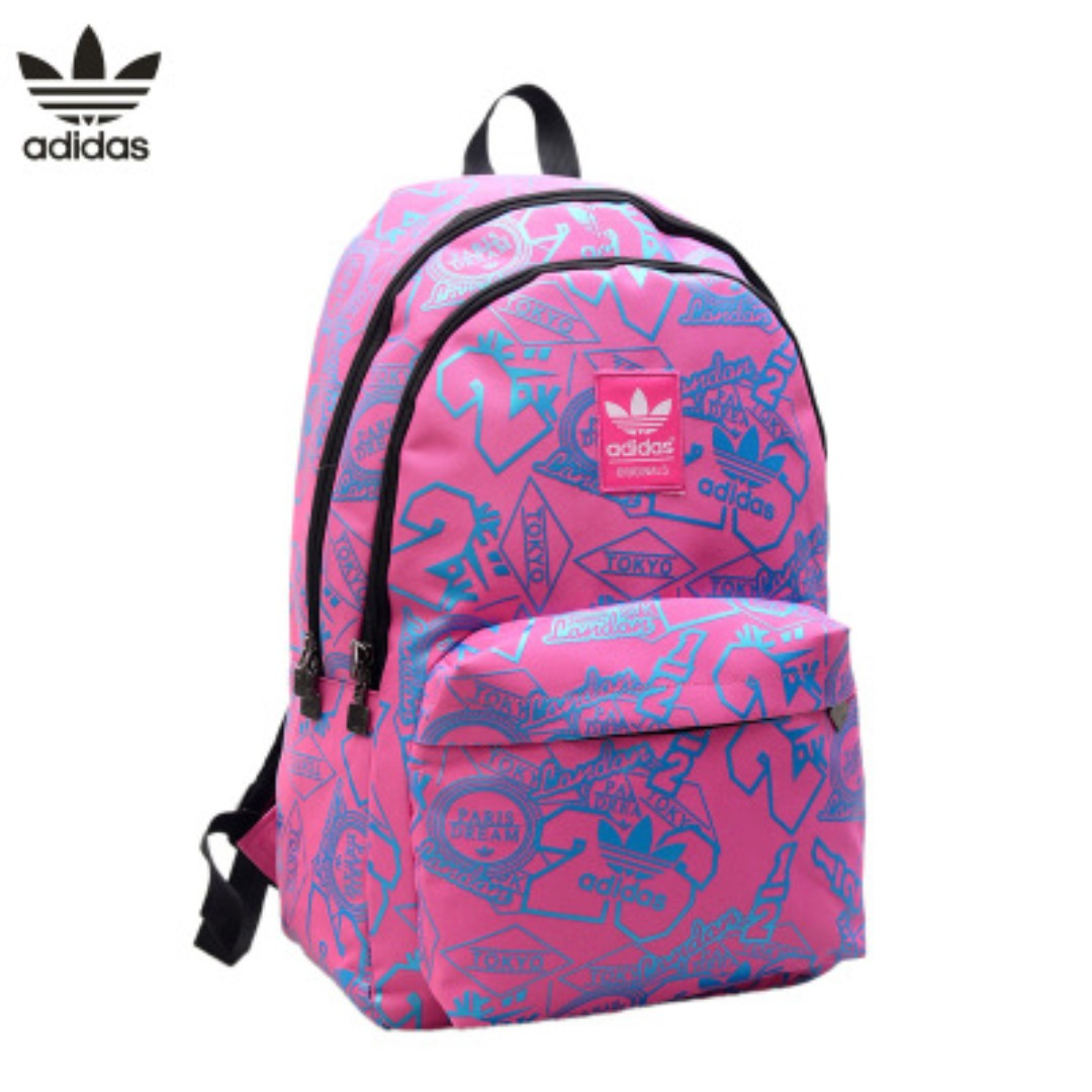 356b762efe bag adidas school off 52% - www.artetconfort.net