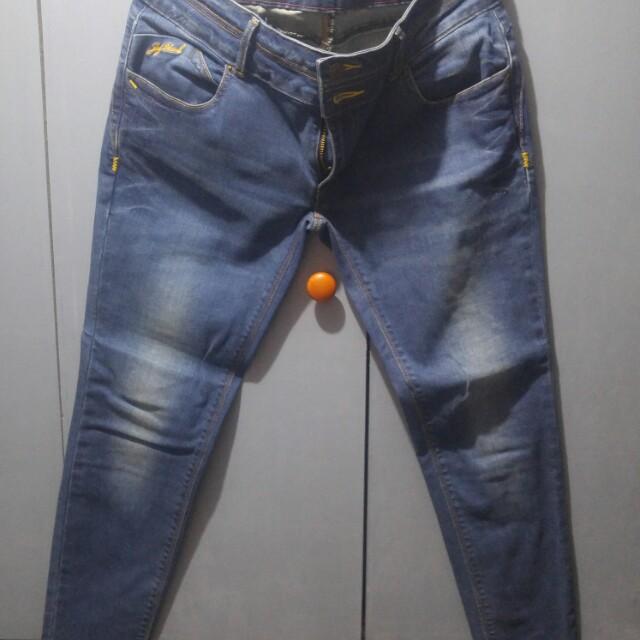 Jag Skinny Pants size 32