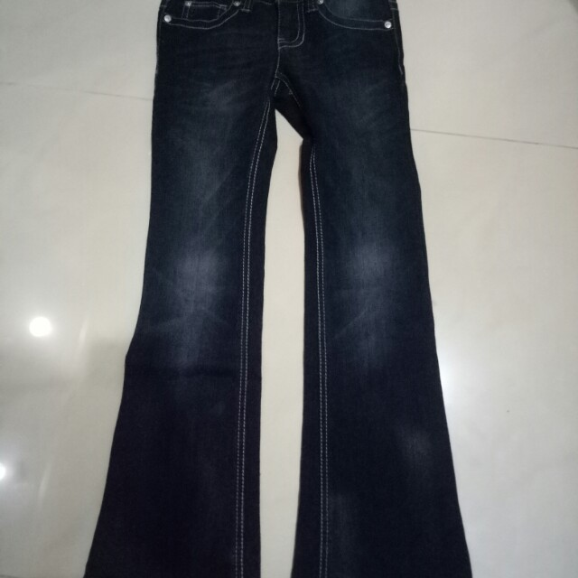 Jeans Guess Anak