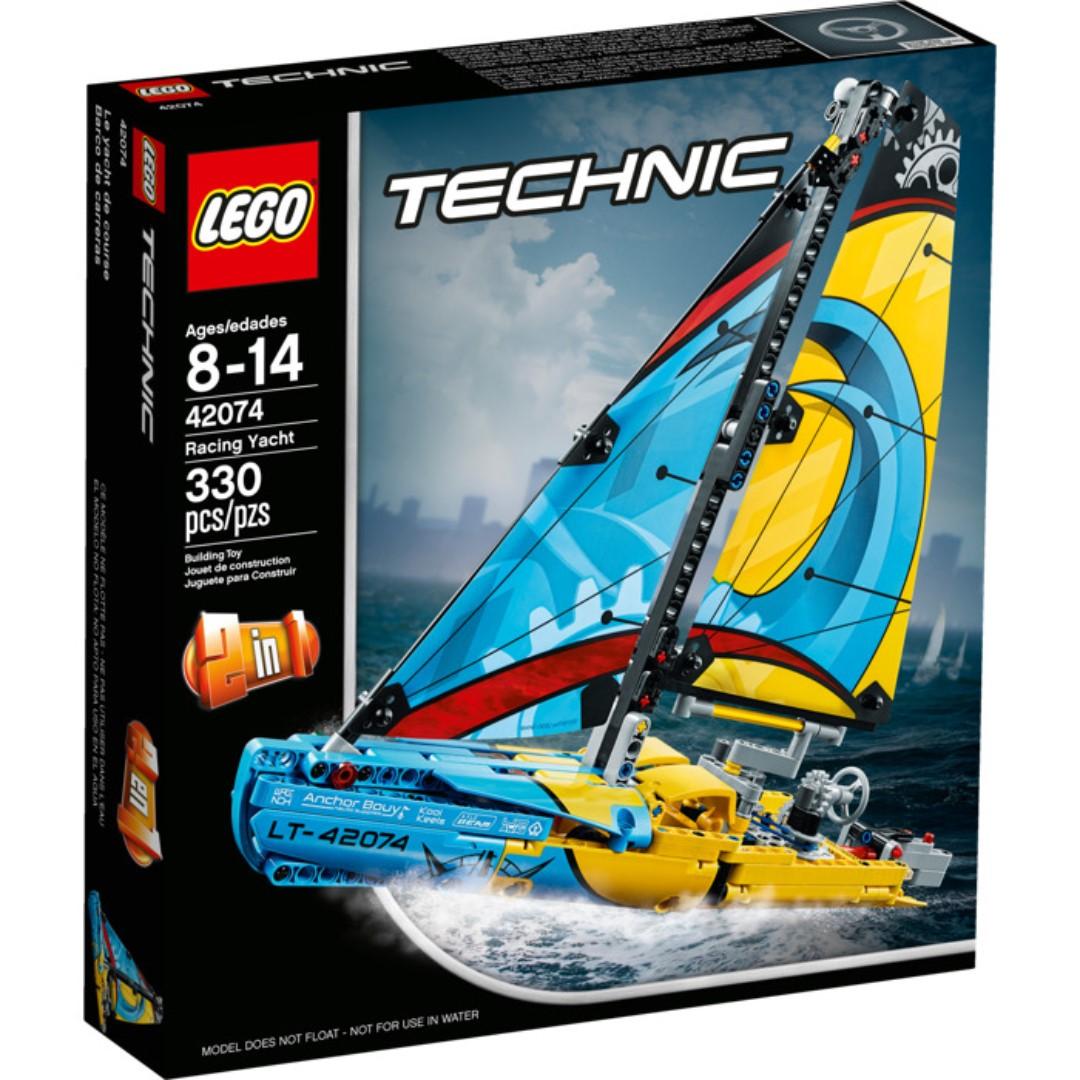 Lego Bau Konstruktionsspielzeug Baukasten Konstruktion Lego