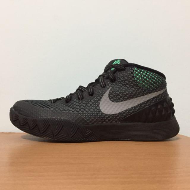 Nike Kyrie 1 us8