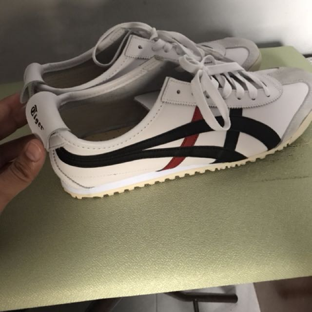 on sale 7468d a5477 Onitsuka Tiger Original Sneakers