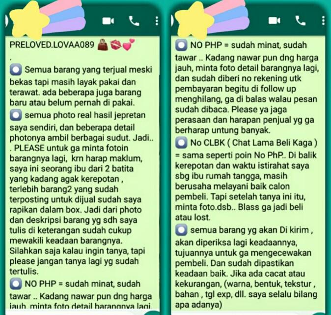 PLEASE ya Dear... (1)