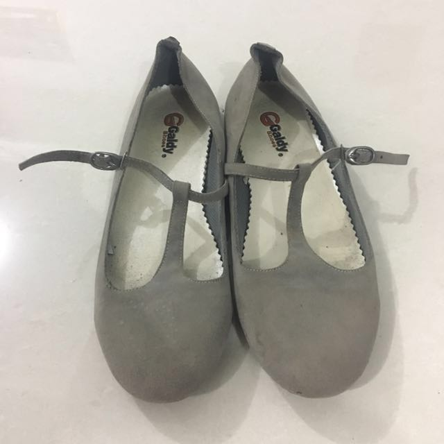 [REPRICE] Glady Shoes