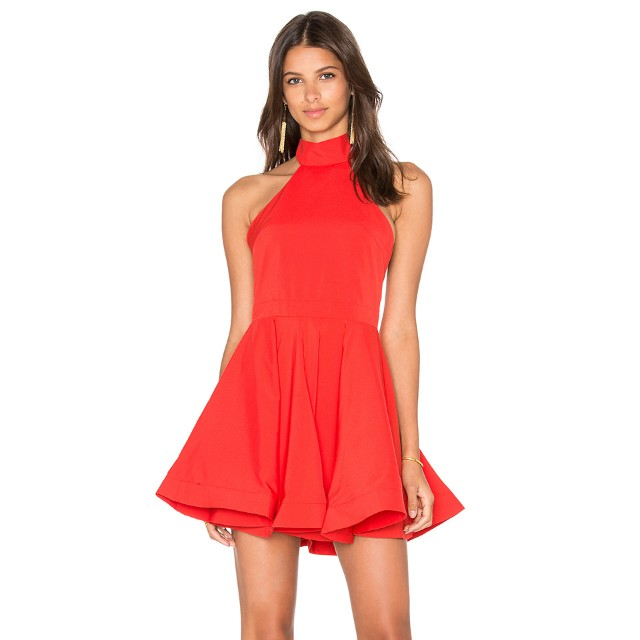 Reverse dress BRAND NEW WITH TAGS