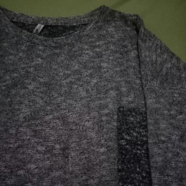 Sweater abu2 mix
