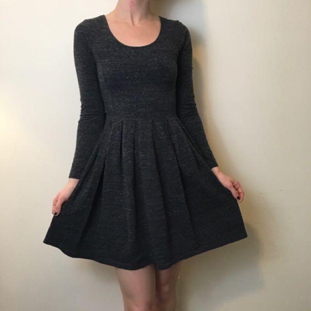 Talula dress M