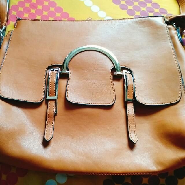 Tas Emsio With Deffect