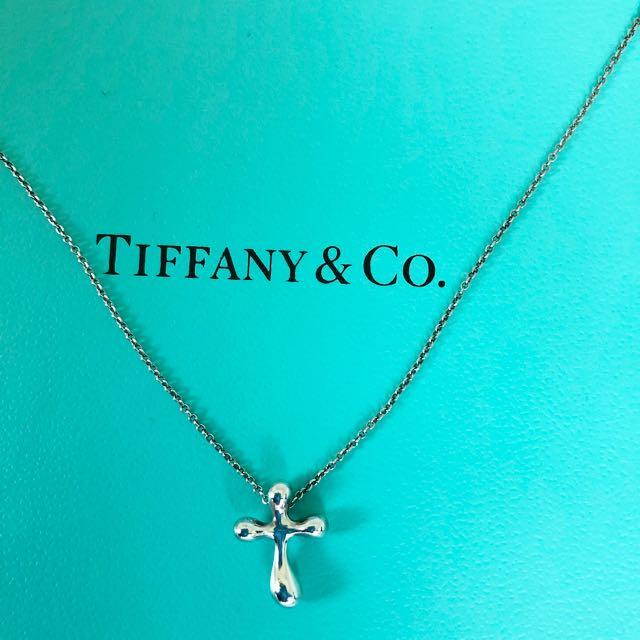 Tiffany 一週快閃價1