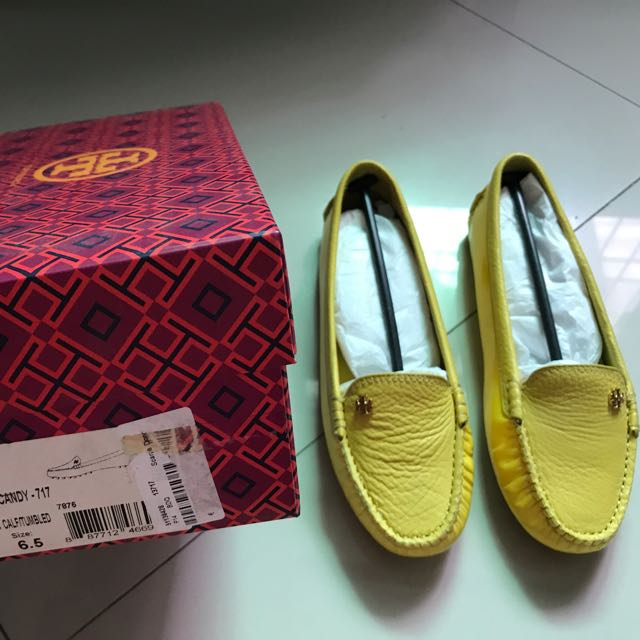 a3ea56bbaf50e Home · Preloved Women s Fashion · Shoes. photo photo ...