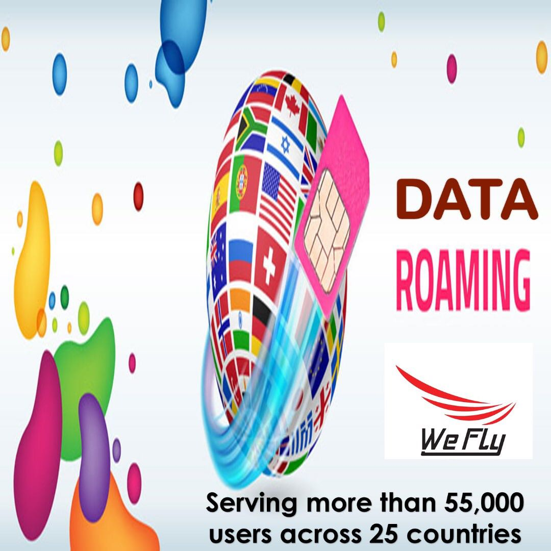 USA SIM Card 7-15 days unlimited mobile data ( Network by T-mobile )