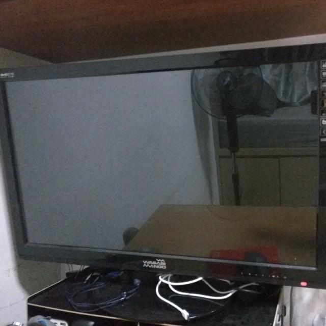 1440p 120hz Tv