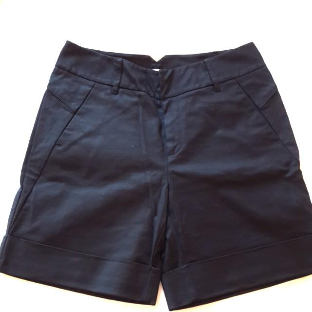 Work Pants (Excellent condition)