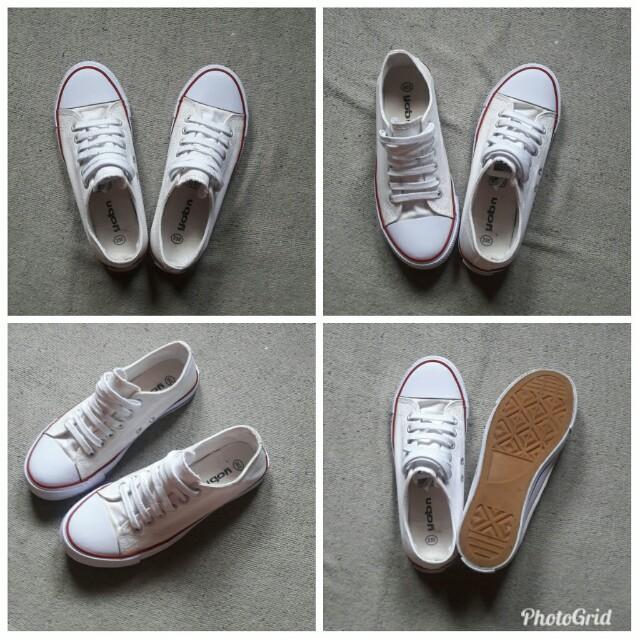 YOBN Sneakers