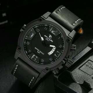 jam tangan ripcrul