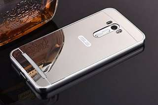 Looking for this kind of design cellphone casing for asus selfie lite