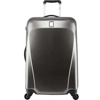 Luggage Delsey 77cm 28in (Big size, 109L)
