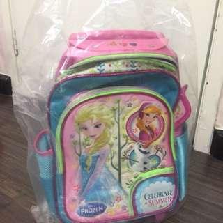 School bag stil very good condition 8/10