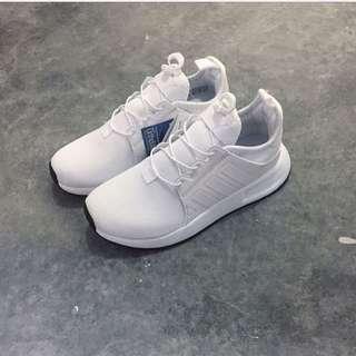 Adidas X PLR 3M