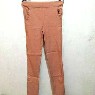 Pants (jeggings)