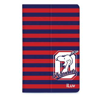 "$150@2 iLuv Peanute Universal Folio 8.9"" - 10.1"" iPad Case"