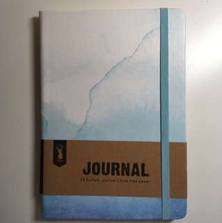 Typo Journal