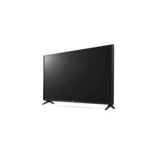 """LG 32"""" HD SMART LED TV"""