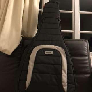 Mono M80 OM/ Classical gig bag