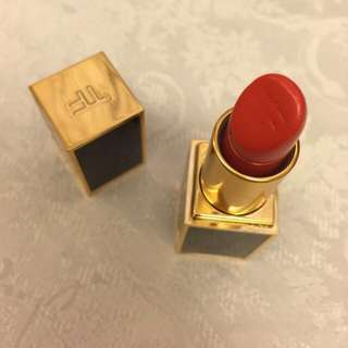 Tom Ford Lipstick-Wild Ginger