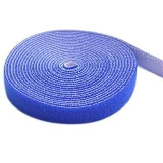 Velcro ties (1M)