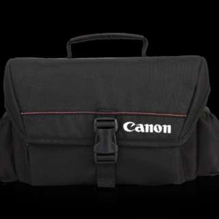 Canon camera bag RL CL-02M