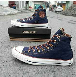 Converse size36-43